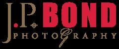 Commercial photographer in Huntsville, AL logo.